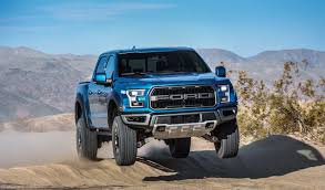 100 Chevy Military Trucks For Sale AutoSource MAS Official Site Shop Your Benefits