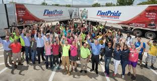 American Securities Adds FleetPride To Its Portfolio | Trailer/Body ... Truck Trailer Fleetpride Parts Fleetpride Company Profile Office Locations Competitors Fleet Pride On Vimeo Offering Memorandum Nd Street Nw Alburque Nm National Catalog 2018 Guide_may2010 Authorize The Chief Executive Officer To Award A 3month Definite Revenue And Employees Owler Company Profile Brochure Internal Themed Event We Are The Video