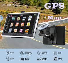 7 Inch Hd Car Mtk Ms2531 Os Ce 6.0 Truck Gps Navigation 800m/fm/8gb ... Carmate Gps Navigator Windows Ce System With 7inch Touch Screen For Xgody 7 Car Truck Navigation Sat Nav Lorry Coach Free Rand Mcnally Introduces Tnd 740 Truck News Xgody 5 Inch Gps 8gb 128m Mtk Fm Sat Nav Navigationwireless Rearview Camera Bluetooth 4gb 704 Portable Us Jsun Inch Hd Fm 8gb256m Ddr800mhz Map Spdingo Greiio Rspektyvi Ihex9700 Pro Truck Navigacin Sygic Apk Obb Download Install 1click Obb