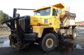 1990 International Paystar 5000 Single Axle Spreader Truck For Sale ... Used 1990 Intertional Dt466 Truck Engine For Sale In Fl 1399 Intertional Truck 4x4 Paystar 5000 Single Axle Spreader For Sale In Tennessee For Sale Used Trucks On Buyllsearch Dump Trucks 8100 Day Cab Tractor By Dump Seen At The 2013 Palmyra Hig Flickr 4900 Grain Truck Item K6098 Sold Jul 4700 Dump Da2738 Sep Tpi Ftilizer Delivery L40