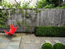 Download Townhouse Backyard Landscaping Ideas | Garden Design Small Front Yard Landscaping Ideas No Grass Curb Appeal Patio For Backyard On A Budget And Deck Rock Garden Designs Yards Landscape Design 1000 Narrow Townhomes Kingstowne Lawn Alexandria Va Lorton Backyards Townhouses The Gorgeous Fascating Inspiring Sunset Best 25 Townhouse Landscaping Ideas On Pinterest