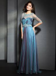 special occasion dress clarisse m6144 promgirl net