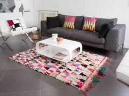 tapis de chambre tapis tapis de chambre awesome tapis chambre fille papillon