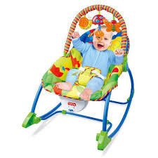 Amazon.com: WY-Tong Baby Seat Baby Rocking Chair, Baby ... Boston Nursery Rocking Chair Baby Throne Newborn To Toddler 11 Best Gliders And Chairs In 2019 Us 10838 Free Shipping Crib Cradle Bounce Swing Infant Bedin Bouncjumpers Swings From Mother Kids Peppa Pig Collapsible Saucer Pink Cozy Baby Room Interior With Crib Rocking Chair Relax Tinsley Rocker Choose Your Color Amazoncom Wytong Seat Xiaomi Adjustable Mulfunctional Springboard Zover Battery Operated Comfortable