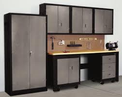 edsal promaxx garage storage cabinets at the garage store