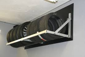 Delightful Our Folding Tire Racks Are Great For Home Garage Race Trailer Or Commercial
