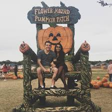 Flower Mound Pumpkin Patch Flower Mound Tx by What We Did October 24th 2016 U2014 We Denton Do It