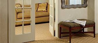 New York Hotels With Family Rooms by Manhattan Suites New York Skyline Hotel Midtown Manhattan New