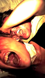 Scariest Halloween Attractions In California by The World U0027s Scariest Haunted House Lasts For Five Hours And Covers