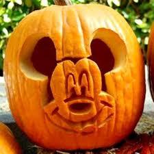 Peter Pan Pumpkin Stencils Free by 413 Best Pumpkin Carving Ideas Images On Pinterest Pictures