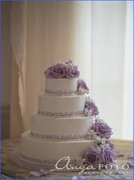 How Much is A Wedding Cake
