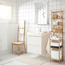 Bathroom Furniture | Bathroom Ideas | IKEA Ikea Bathroom Design And Installation Imperialtrustorg Smallbathroomdesignikea15x2000768x1024 Ipropertycomsg Vanity Ideas Using Kitchen Cabinets In Unit Mirror Inspiration Limfjordsvej In Vanlse Denmark Bathrooms Diy Ikea Small Youtube 10 Cool Diy Hacks To Make Your Comfy Chic New Trendy Designs Mirrors For White Shabby Fniture Home Space Decor 25 Amazing Capvating Brogrund Vilto Best Accsories Upgrade