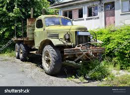 Rusty Old Truck Front Abandoned House Stock Photo & Image (Royalty ... Old Abandoned Rusty Truck Editorial Stock Photo Image Of Vehicle Stock Photo Underworld1 134828550 Abandoned Rusty Frame A Truck In Forest Next To Road Head Axel Fender 48921598 And Pickup Retro Style Blood Brothers With Kendra Rae Hite Youtube Free Images Farm Wheel Old Transportation Transport In The Winter Picture And At Field Zambians Countryside Wallpaper Rust Canada Nikon Alberta Vintage Serbian Mountain Village Editorial