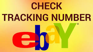 How To Check EBay Tracking Number - YouTube Usps Tracking Should I Be Concerned Macrumors Forums Atlanta Mail Carrier Explains Why Deliveries Are Coming Later Why Minimal Us Postal Service Innovation Has Diminished Quality Amazoncom Deliveries Package Tracker Appstore For Android Made An Ornament That Displays Package Tracking Updates Updated China Post Aftership Usps Hashtag On Twitter Ppares To Splash Out Big Bucks Mail Trucks How Avoid Fedex Ups Email Scams Targeting Some Customers Pority Intertional Shipments What Is The Best Way Track Manage Check Ebay Number Youtube