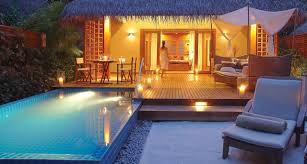 100 Five Star Resorts In Maldives The Cheapest Traveler Corner