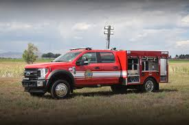 Eagle Pass, TX Fire Department #1069 - SVI Trucks Fire Irving Tx Official Website Apparatus Refurbishment Update Your Truck Pierce Manufacturing Custom Trucks Innovations Dallasfort Worth Area Equipment News Tomball And Releases Eone Firefighter Trainee San Antonio Texas Deadline February 28 2016 Balch Springs Department Has A New Stainless Pumper Deer Park