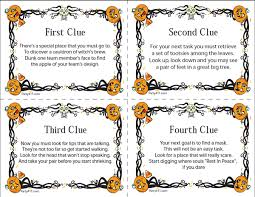 Halloween Riddles And Jokes For Adults by Fun