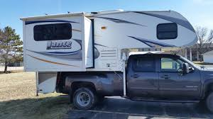 Lance Rvs For Sale In Wisconsin Used Travel Trailers Campers Lance Rv Dealer In Ca 2015 1172 Truck Camper South Carolina Sc Texas 29 Near Me For Sale Trader 2017 650 Video Tour 915 Truck Camper Sale New And Rvs For Michigan Warehouse West Chesterfield Hampshire Custom Accsories Camping World Sales