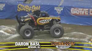America's Best Of The Best: Monster Jam May Highlights 2017 - YouTube Monster Jam Truck Show Shutter Warrior Bigfoot Truck Wikipedia Gta 5 Rockets Boost Glitch Monster Truck Bangers Race Blaze And The Machines Teaming With Nascar Stars For New Raminator Monster Crushes Guinness Top Speed Record This Remotecontrolled Goes 70 Mph Traxxass E Scion Xb David Choe Inflatable Bouncer Clowns4kids The Dome At Americas Center Seating Chart Shorpy Historic Picture Archive 1918 High 100 Best Ellensburg 2