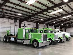 Items In WestOz Truck Parts Store On EBay! Apu Commercial Truck Parts Ebay 18 Best Uhaul Images On Pinterest Parts Accsories Motors Battery Trays Batteaccsories 2013 Kenworth T660 542947 Miles Wh Frm15210b Scam Digger Excavator Recovery Truck Tipper Van 11 Vehicles In New 56354 Tamiya Mercedes Rc 114th Truck Actros 3363 Pre Items Ferndown Commercials Ltd Shop