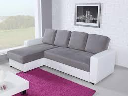 canape d angle 3 place petit canapé d angle 3 places canapé idées de décoration de