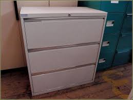Three Drawer Filing Cabinet Dimensions by Inspirations Filing Cabinet Target For Exciting Office Cabinet