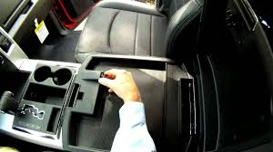 2011 Ram 1500 Center Console Storage | Roseburg Chrysler Jeep ... 2013 Ram 1500 Center Console Storage Youtube Vault Truck And Suv Auto Safe By Kust Cw1505gls Car Armrest Boxtool Organizer Fit For 2017 The 8 Coolest Features On The 2016 Honda Pilot Ford Gun Vaults Red Hound 2 Black Front Floor Under Seat Bin 2015 F150 F150 Supercrew Amazoncom Bell Automotive 221333868 Coin Holder Compact Change Cup Box Dimes Case Preowned Gmc Sierra 2500hd Denali Crew Cab Pickup 072013 Silverado Tahoe 52017 Interior Mats