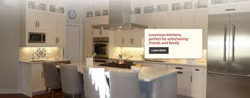 Kitchen And Bathroom Renovations Oakville by Kitchen U0026 Bathroom Renovations Custom Cabinetry Oakville