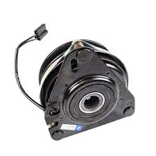 OEM Electric PTO Clutch MTD Cub Cadet Z-Force Pro Tank M50 Lawnmower ... Trucking The Industry Daf Xf Euro 6 Truck Simulator 2 Test Drive Gameplay Pc Hd Cra Inc Landing Nj Rays Photos Industry Revenues Topped 700 Billion Post Online Media Xtl Volvo Brake Adjustment How To Otr Performance Youtube Maddawg Rv Boat Tow Away Float Servic Arnprior 2014 Cub Cadet Zforce Sz48 Zero Turn Mower For Sale 260 Hours Lz60 106 Of Service Young Unshaved Driver Full Body Stock Vector Royalty Free