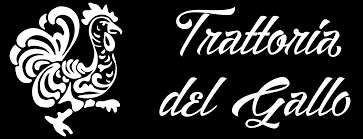 Trattoria Del Gallo - Casino Table Hire Brisbane Online Casino Real ... Top No Deposit Casino Mobile For 2019 Silver Oak Online Bonus Masterpiece Studio Roaring 21 Detailed Review Code And Rich Casino No Deposit Bonus Codes 25 Free Spins Codes 365 Roulette Royal Ace Casinobonusclub Best Five No Deposit Bonus Codes Mobile Tablet Payout Online Casino Coupon Kamus Free On Pandas Onbling Double Down Slots Poker
