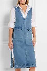 449 best denim images on pinterest denim jackets denim fashion