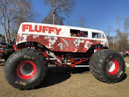 100 Monster Jam Rc Truck Fluffy Awesome Cars S Pinterest S Trucks