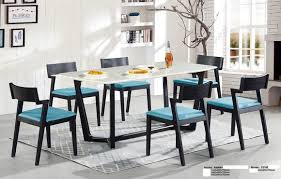ess 4x stühle polster sitz tisch set garnitur lehn tische holz gruppe neu stuhl
