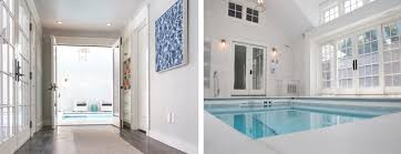 Indoor Pool In Southern New England Is A Swim Spa Oasis All Year Long. Home Spa A Place For Relaxation Renomania Buy Bathroom Accsories On Design Ideas With High Reception Hotel Modern Decorating Dma Homes 75703 Spa Vicenza Design Alberto Apostoli Room Wonderful Black And White Themed Decor Pictures Amazing Contemporary Colorful Exuberant Interior Inspiration From W Retreat Theme Of Small Simple Trends With Calm Home Spa By Milla Alftan