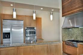 modern kitchen island pendant lighting white country lights