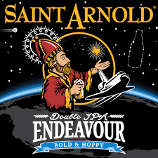Saint Arnold Pumpkinator 2015 by Saint Arnold Brewing Expands Cans To Include Weedwacker U0026 Endeavour