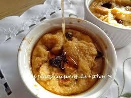 plats cuisin駸 fleury michon plats cuisin駸 28 images commande de repas par 365 idees