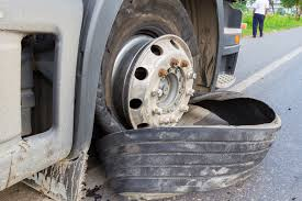 Accidents Caused By Poor Truck Maintenance | Stewart J. Guss ... Motorcycle Accident Lawyers Houston Texas Vehicle Laws Fort Lauderdale Injury Lawyerhouston 18 Wheeler Accident Attorney Defective Products Personal Injury Lawyer Car Who Is At Fault For The Truck Haines Law Pc Frequently Asked Questions Accidents Wheeler What You Need To Know About Damages In Trucking Discusses Mega Trucks Amy Wherite Is Often Referred As The Attorney Baumgartner Firm May 11 Marked 41st Anniversary Of Worst Ever Rj Alexander Pllc Big Wreck Explains Company