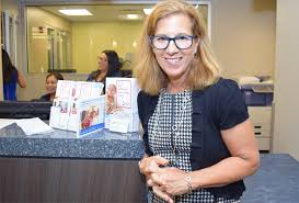 Open Door and WMCHealth team up on patient care in Mamaroneck