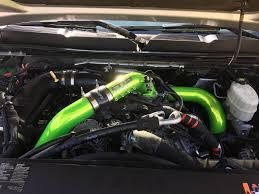 Diesel Performance, Diesel Tuning, Truck Parts, Turbo Tuning: Los ...