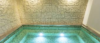 pool lights greenville sc quality electrical contractors