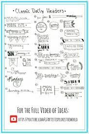 Best 25 Daily journal ideas on Pinterest