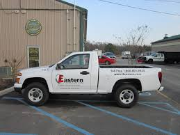 Eastern Isulation Trucks - Coastal Sign & Design, LLC Causeway Marine Pickup Truck Coastal Sign Design Llc Truck Lettering Lbi Photo Blog Of Typtries A Modern Marketing Wners Home Improvements Ford Transit Buchinno General Contractor Vehicle Lettering Fireplaces Plus Box Eastern Isulation Trucks Professional Prting Services Mantua Lighting Window Nj Door Vinyl Nyc Max Wraps Latest Work Specialists Image Signs And More In Pnsauken
