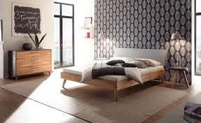 hasena moderno massiv neu günstig kaufen möbel