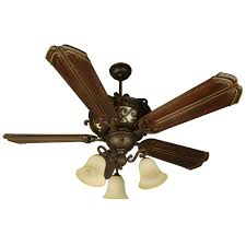 Ac 552 Ceiling Fan Light Kit by Ceiling Fans Goinglighting