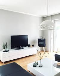 wohnzimmer weiße wände interior design exles living