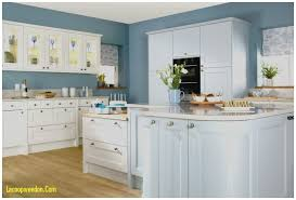 best of light blue kitchen walls lacoopweedon
