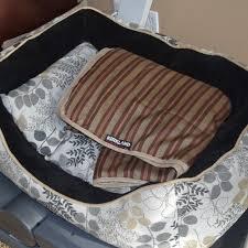 Kirkland Dog Beds by Kirkland Dog Blanket Blanket Hpricot Com