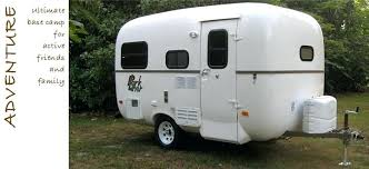 Small Camping Trailers For Sale Luxury Travel Vehicles Are Homes