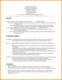 13+ Biology Resume | Letter Adress Biology Resume Objective Sinmacarpensdaughterco 1112 Examples Cazuelasphillycom Mobi Descgar Inspirational Biologist Resume Atclgrain Ut Quest Homework Service Singapore Civic Duty Essay Sample Real Estate Bio Examples Awesome 14 I Need Help With My Thesis Dissertation Difference Biology Samples Velvet Jobs Rumes For The Major Towson University 50 Beautiful No Experience Linuxgazette Molecular And Ideas